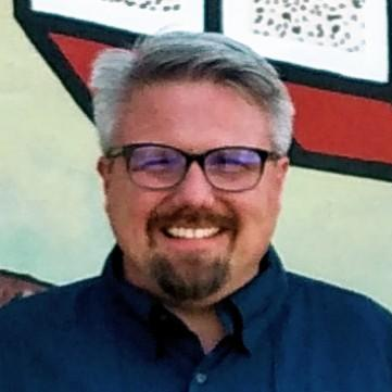 Marcus Roberts's Profile Photo