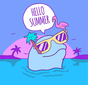 hellos summer of ms .png