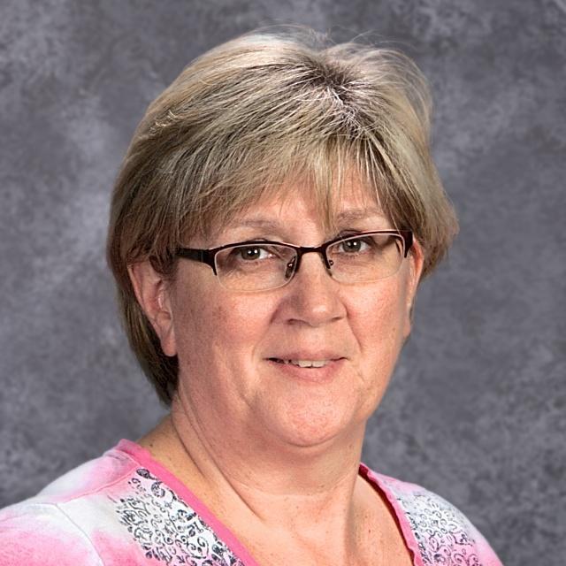 Carlotta Pitts's Profile Photo