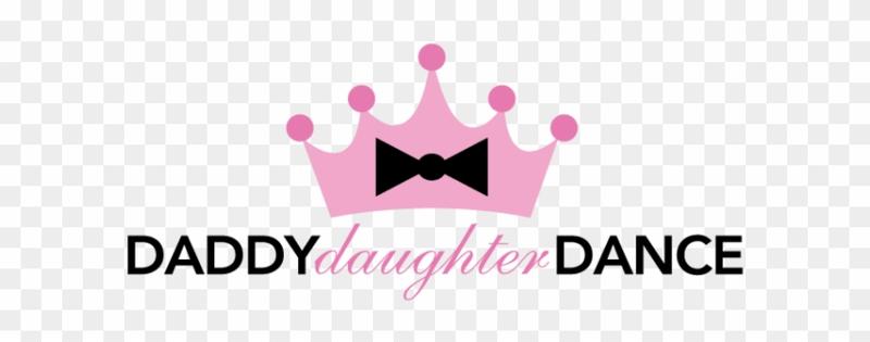 2019 Daddy Daughter Dance Thumbnail Image