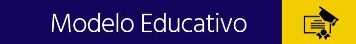 modelo educativo