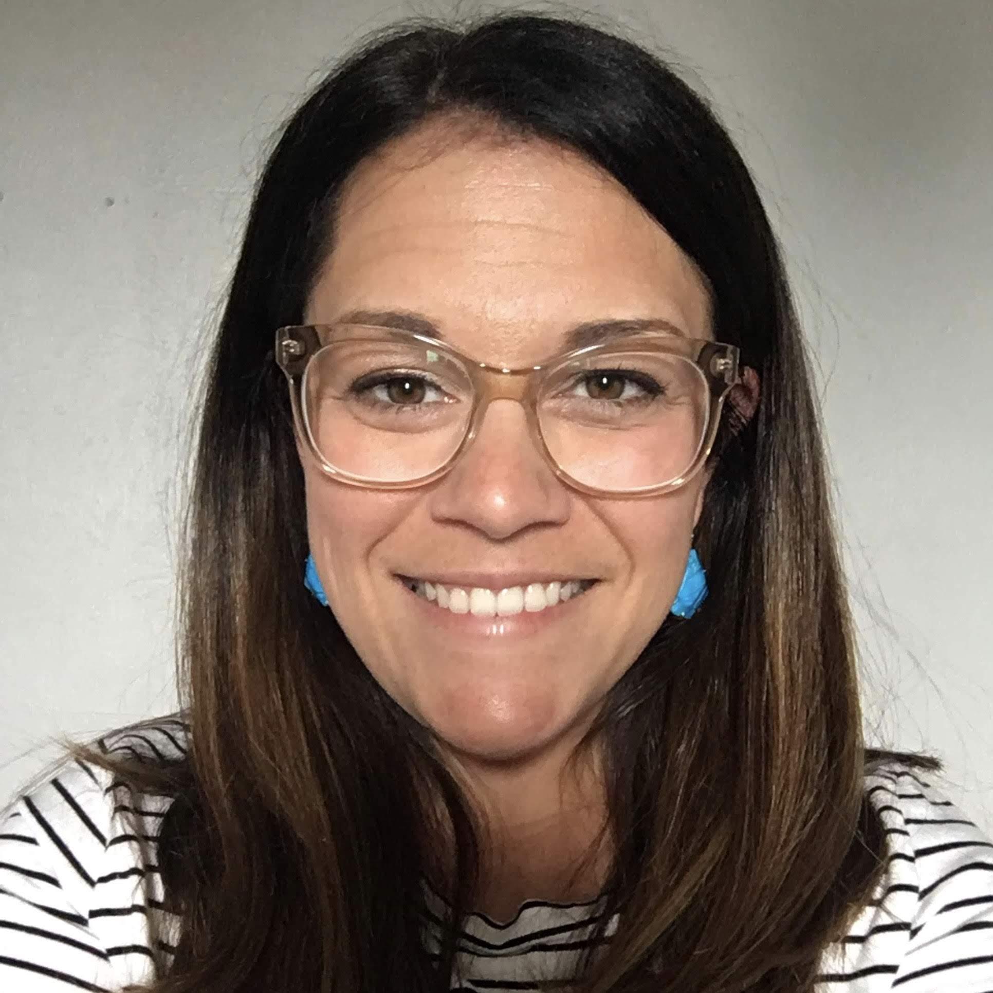 Whitney Laza's Profile Photo