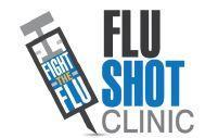 Flu Shot Clinic October 16 for Staff, Families, and the Community Thumbnail Image