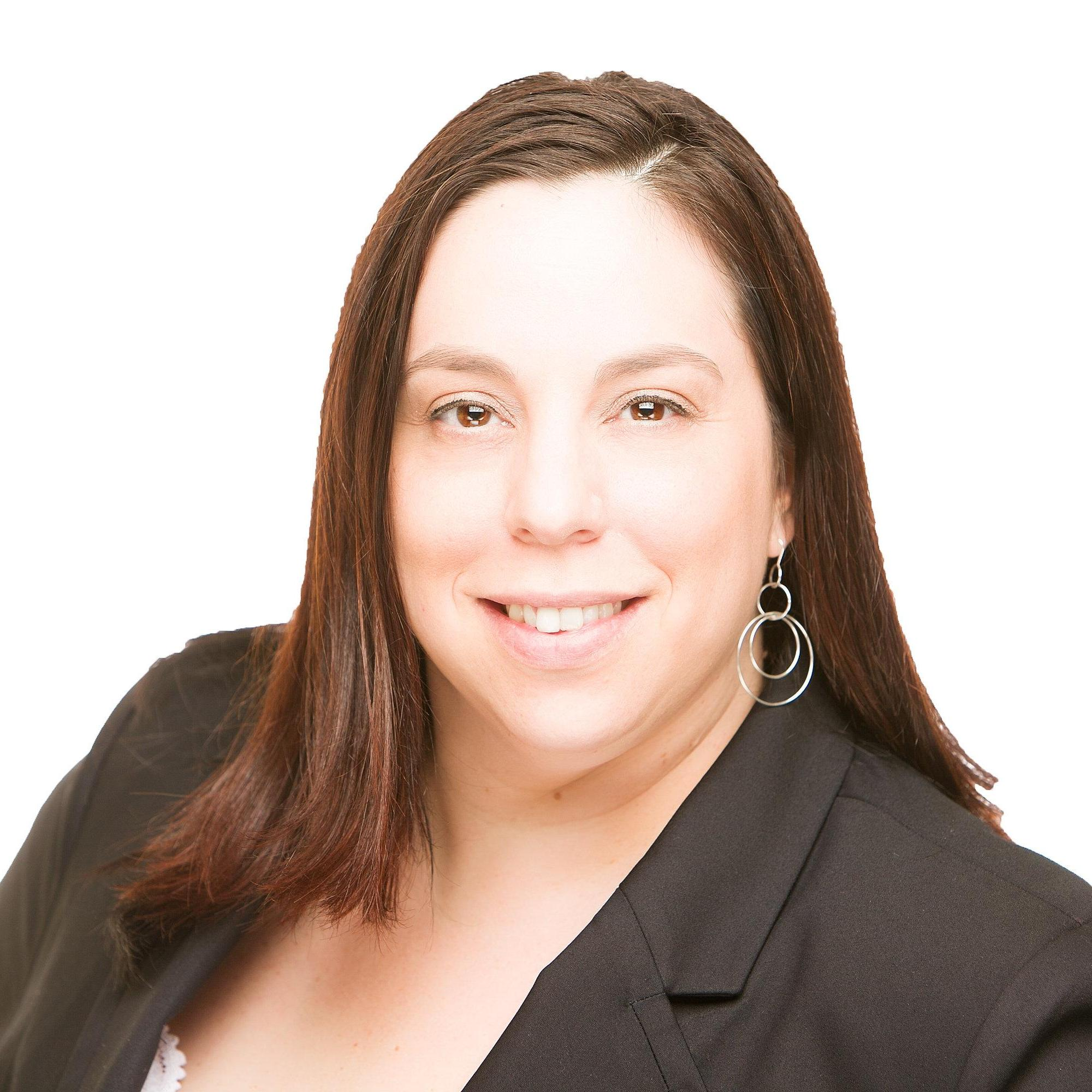 Mara Greenberg's Profile Photo
