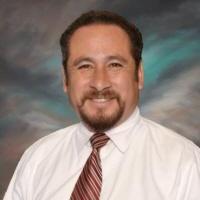 Juan Penaloza's Profile Photo