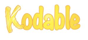 https://www.kodable.com/?fbclid=IwAR3NFOr-RHykj_IAMzB9qt_6G5x3jpmYtUaI0m2BMmf_zDKxJdo0VUciMwQ