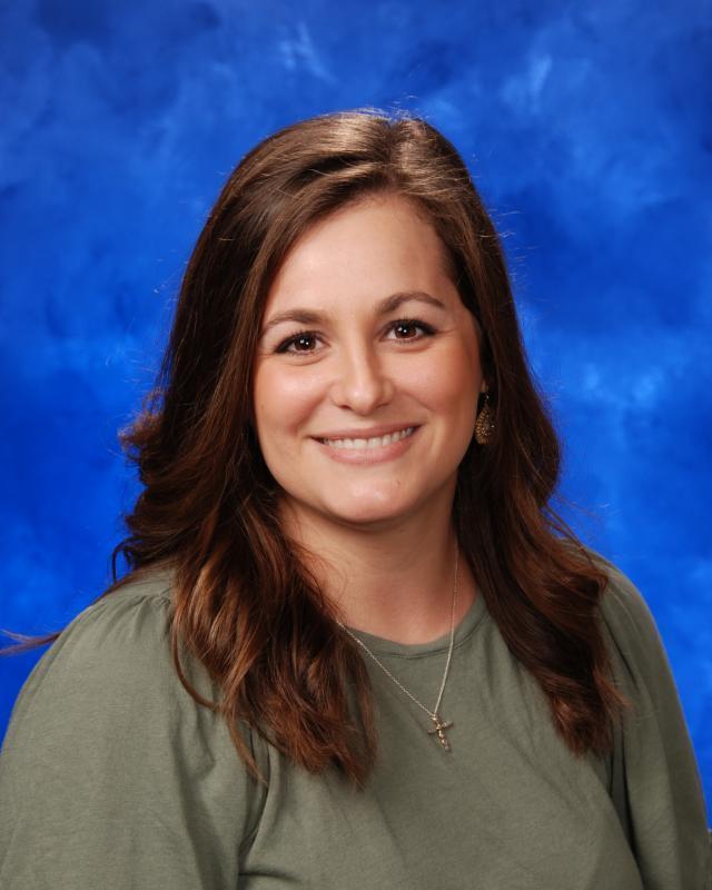 Alyssa Moore's Profile Photo
