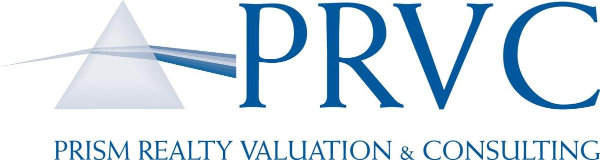 Prism Realty Valuation