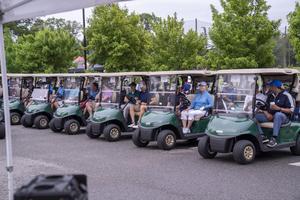 GolfTournament_STMRoyalOpen_05.25.2021_11_MemeFerandez.JPG