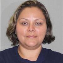 Cecilia Moreno's Profile Photo