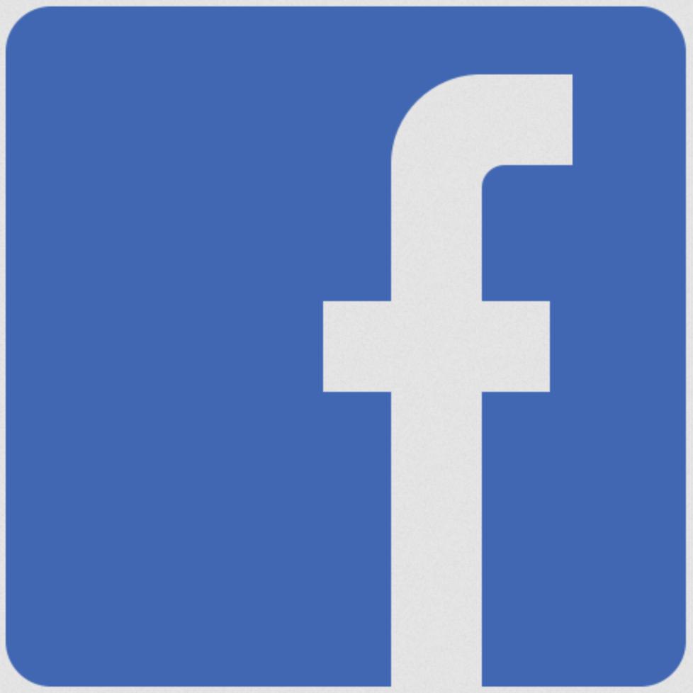 """Image result for facebook logo"""""""