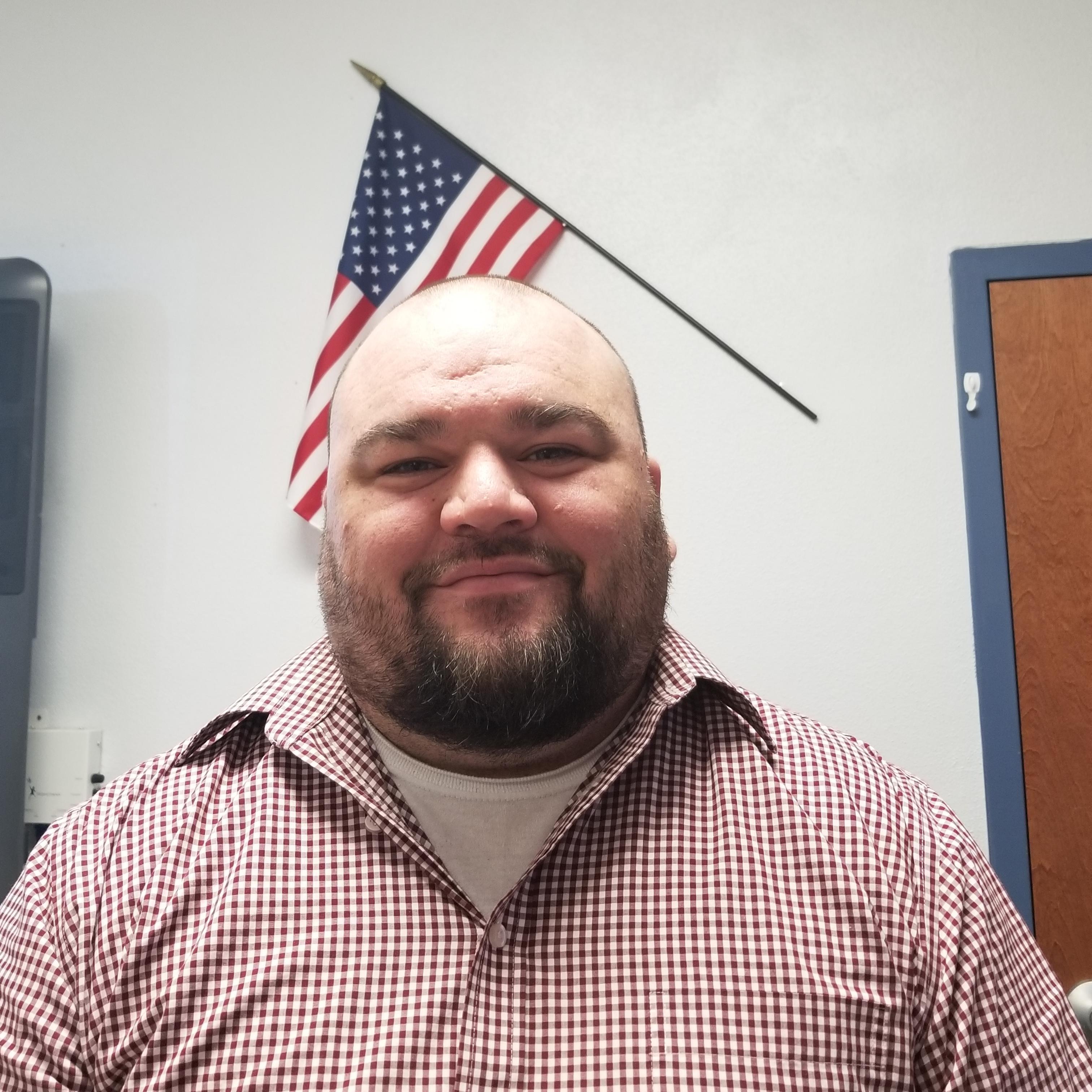 Casey Massel's Profile Photo