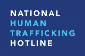 National Human Trafficking Resources