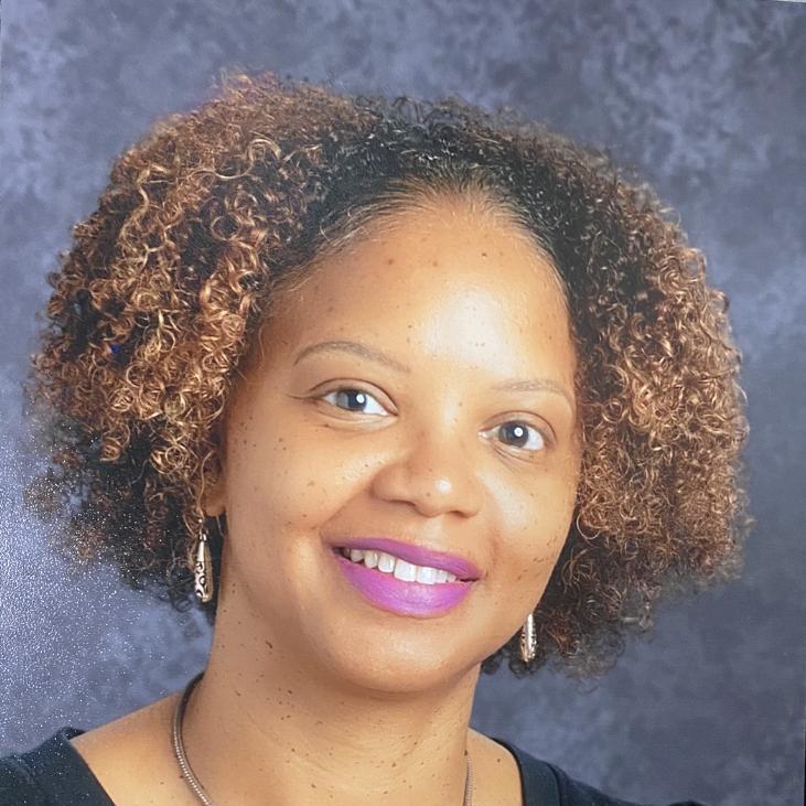 Stephanie Haynes's Profile Photo