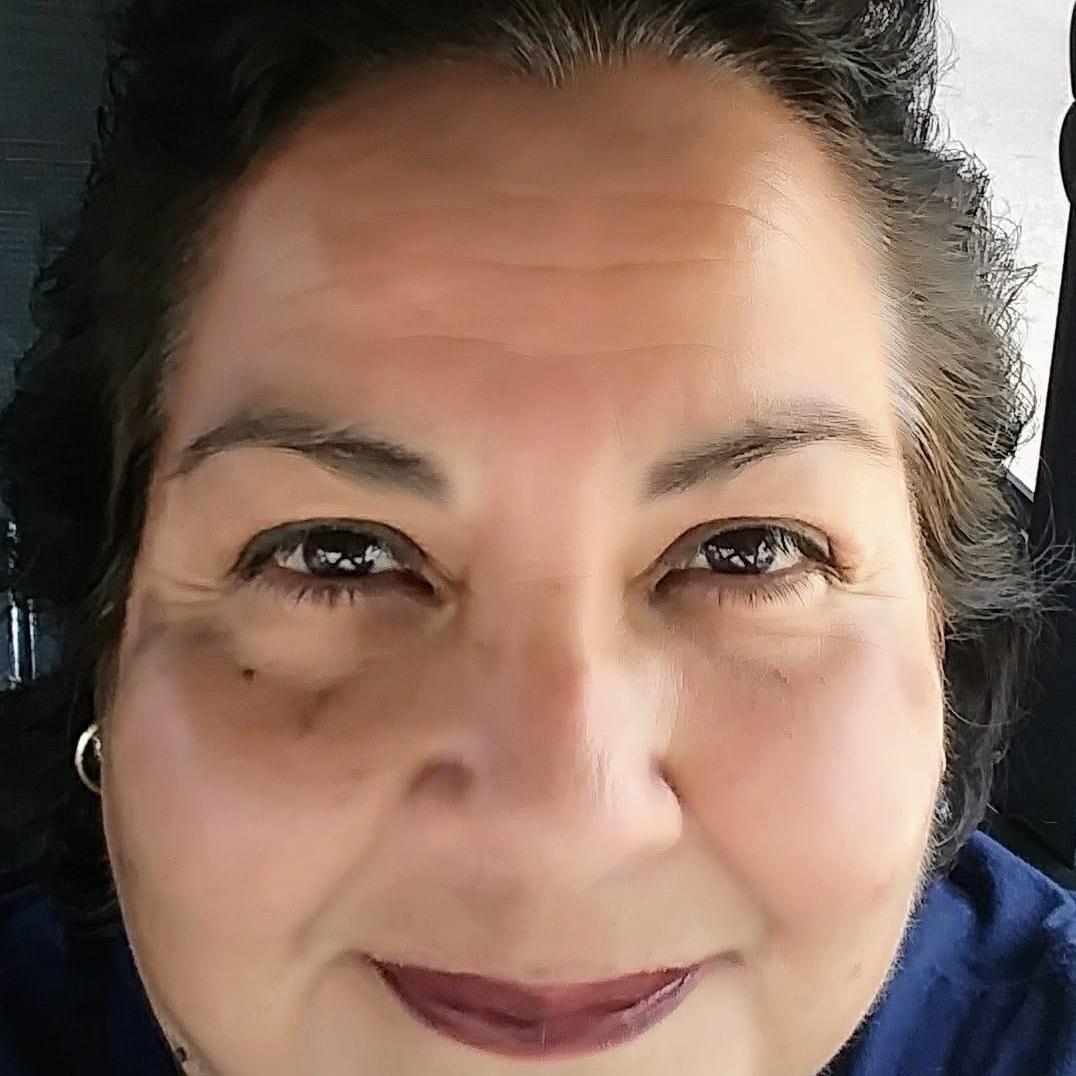 Ana Bello's Profile Photo