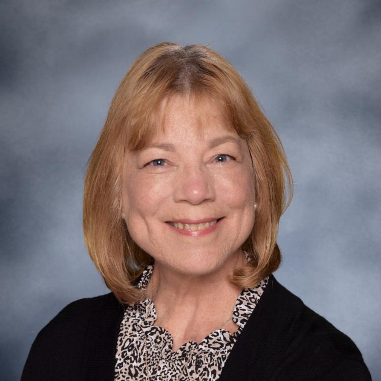 Kim Lapeyre's Profile Photo