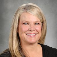 Lindsay Flanary's Profile Photo