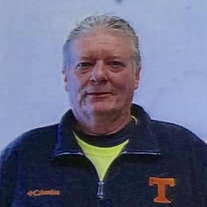 Bobby Patterson's Profile Photo