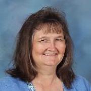 Deborah Harrold's Profile Photo