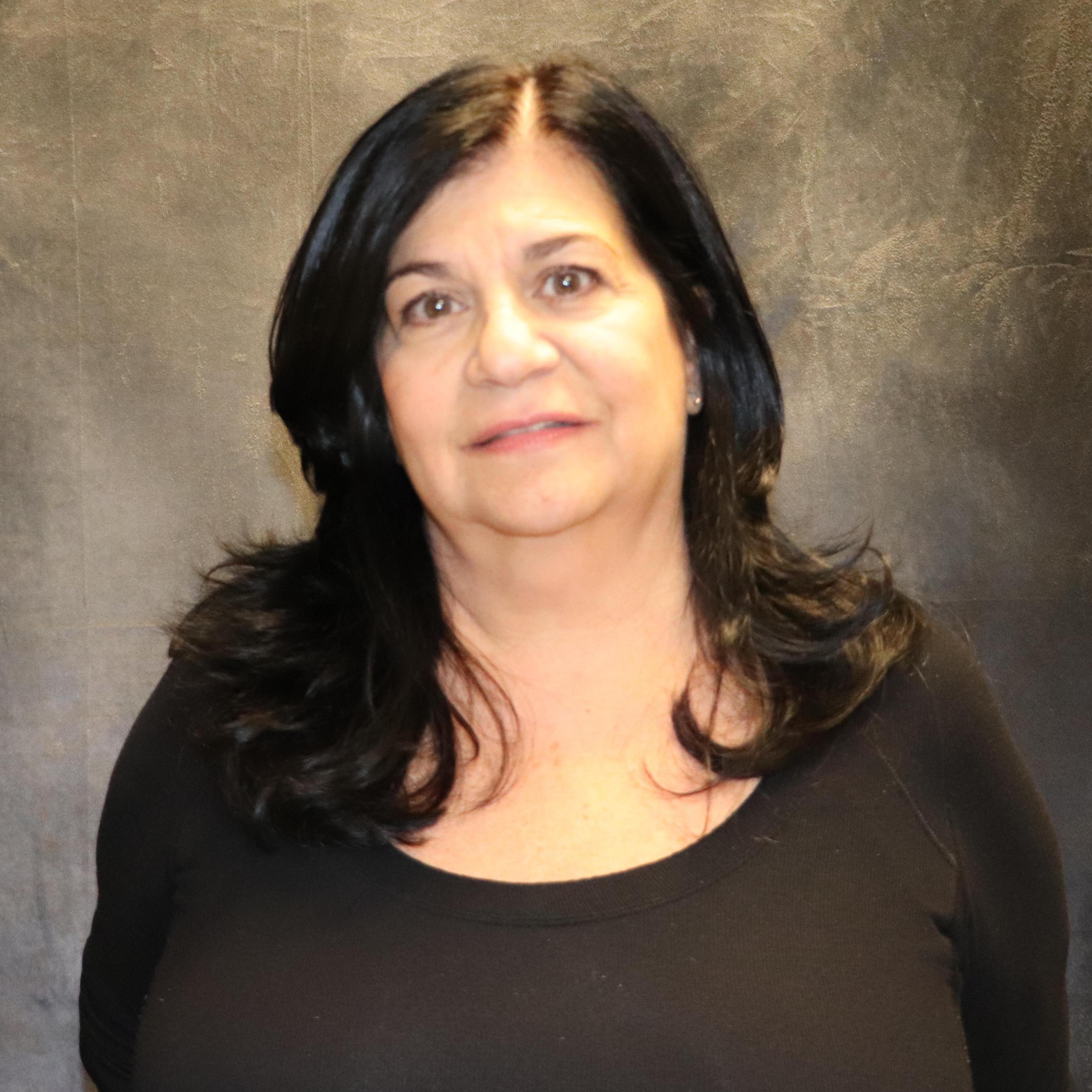 Yolanda Scala's Profile Photo