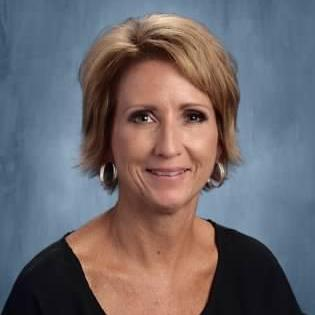 Sabrina Kallio's Profile Photo