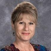 Rachel Johnson's Profile Photo