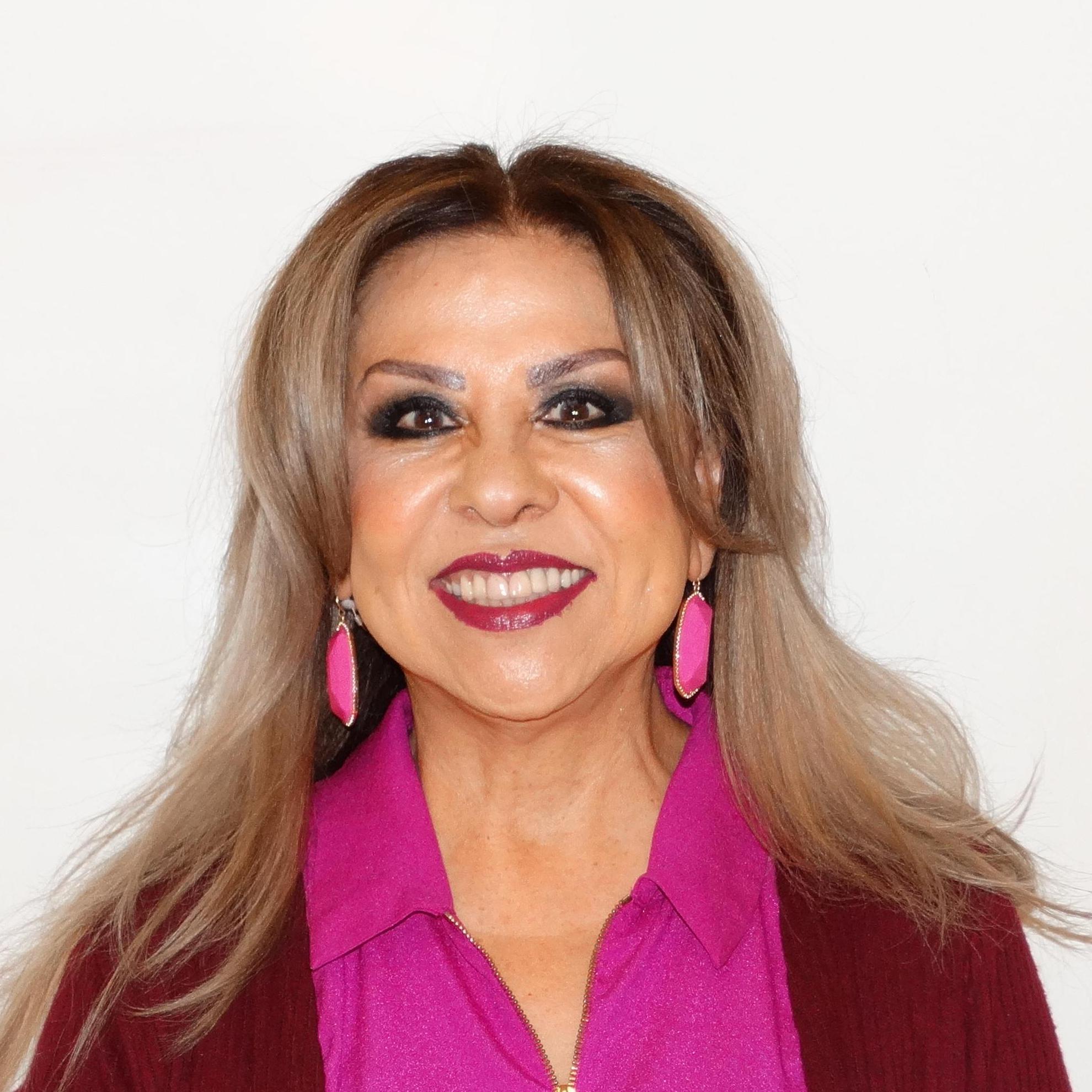Yadira Gonzalez's Profile Photo