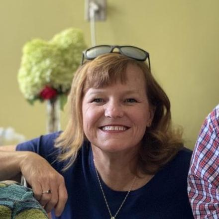 Renee Connolly's Profile Photo