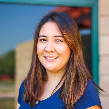 Vanessa Toledo's Profile Photo