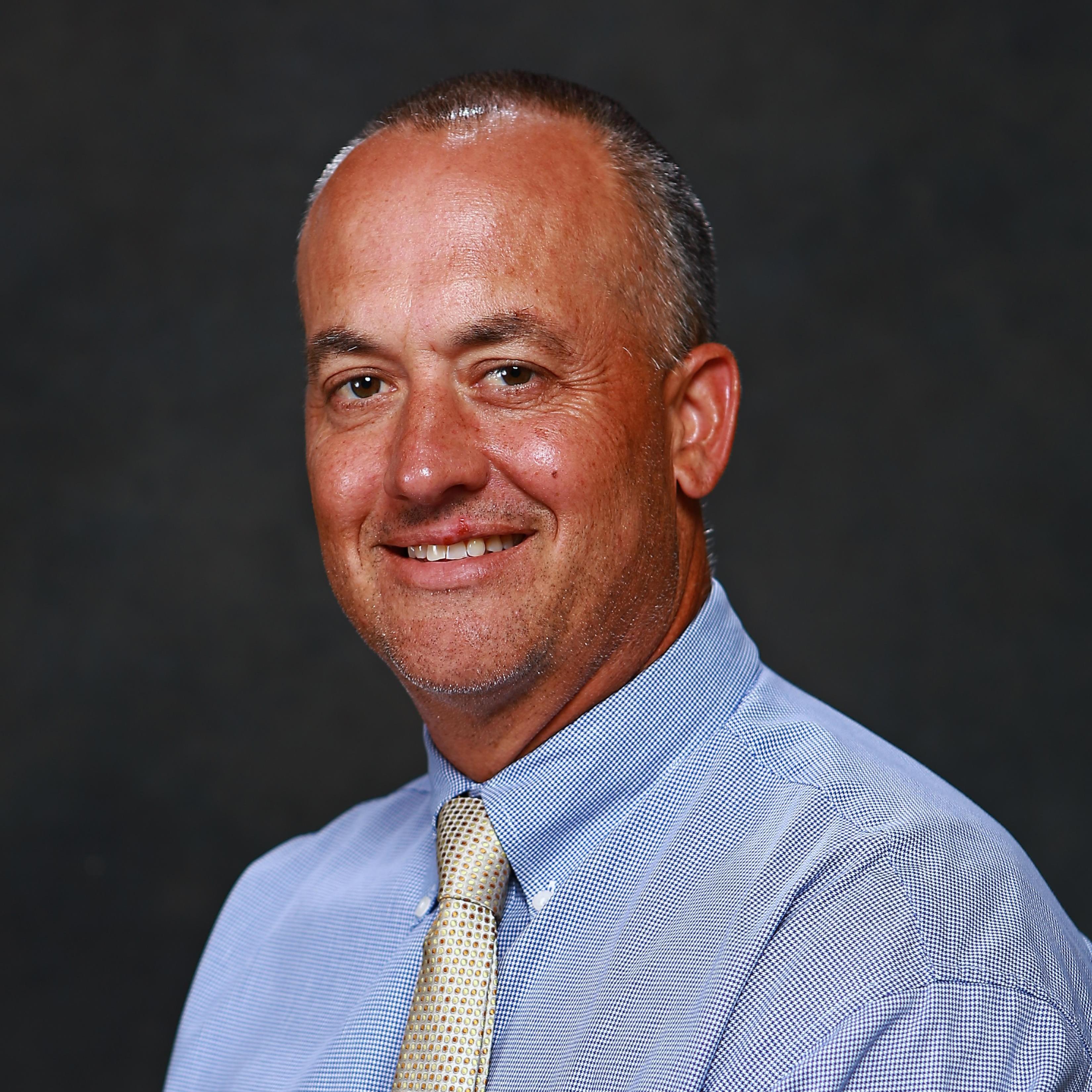 David Snell's Profile Photo