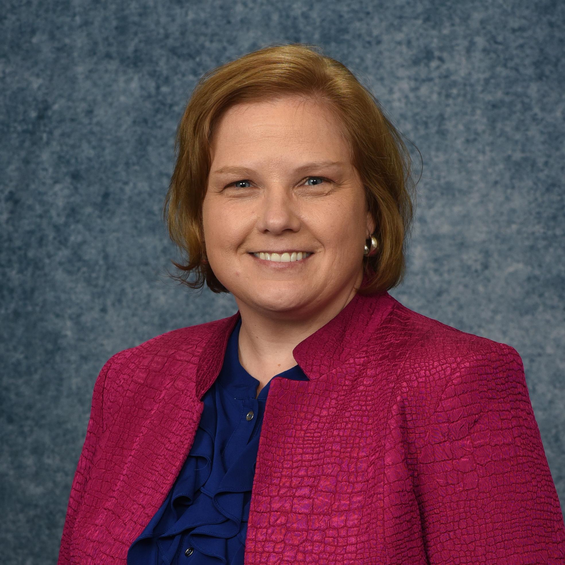 Kelly Schlein, MS's Profile Photo