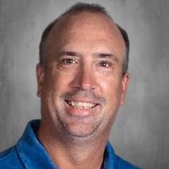 Mark Alexander's Profile Photo