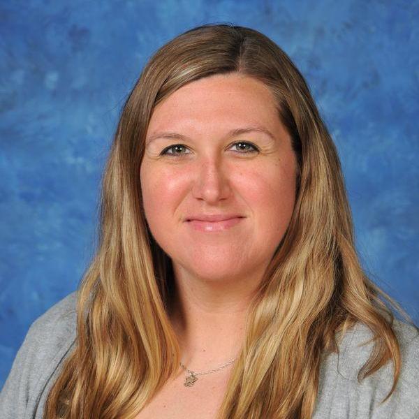 Ashley Sorbel's Profile Photo