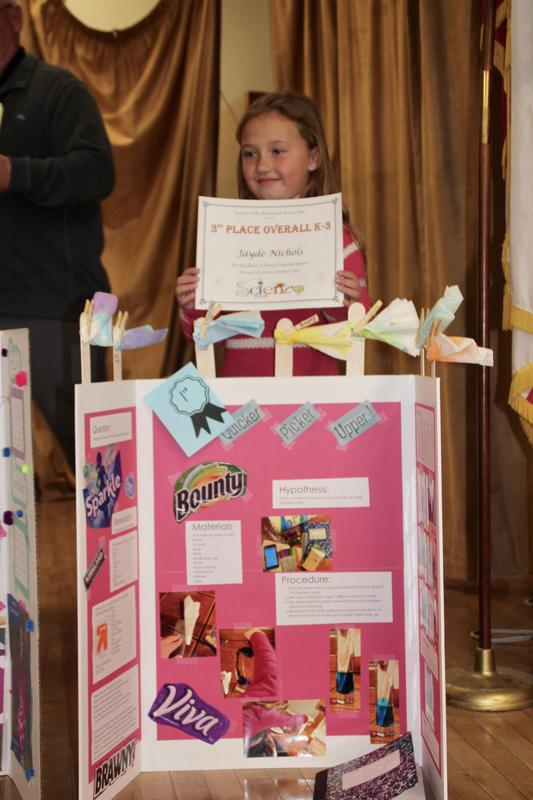 Science Night 3rd Place Overall K-3.jpg