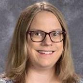 Amanda Kerner's Profile Photo