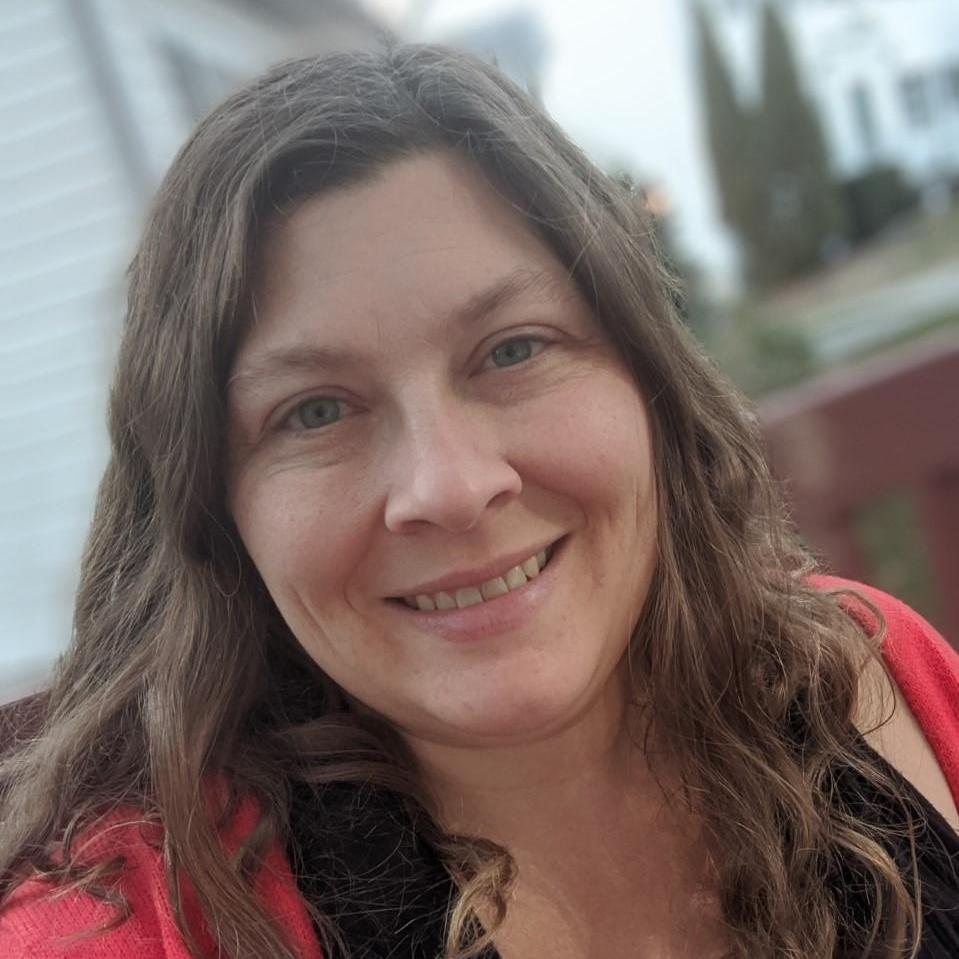 Becca Dundon's Profile Photo