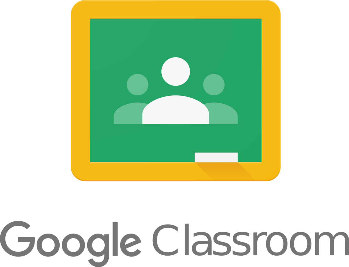 Back to school: Google expands its features for Classroom and Forms -  SiliconANGLE