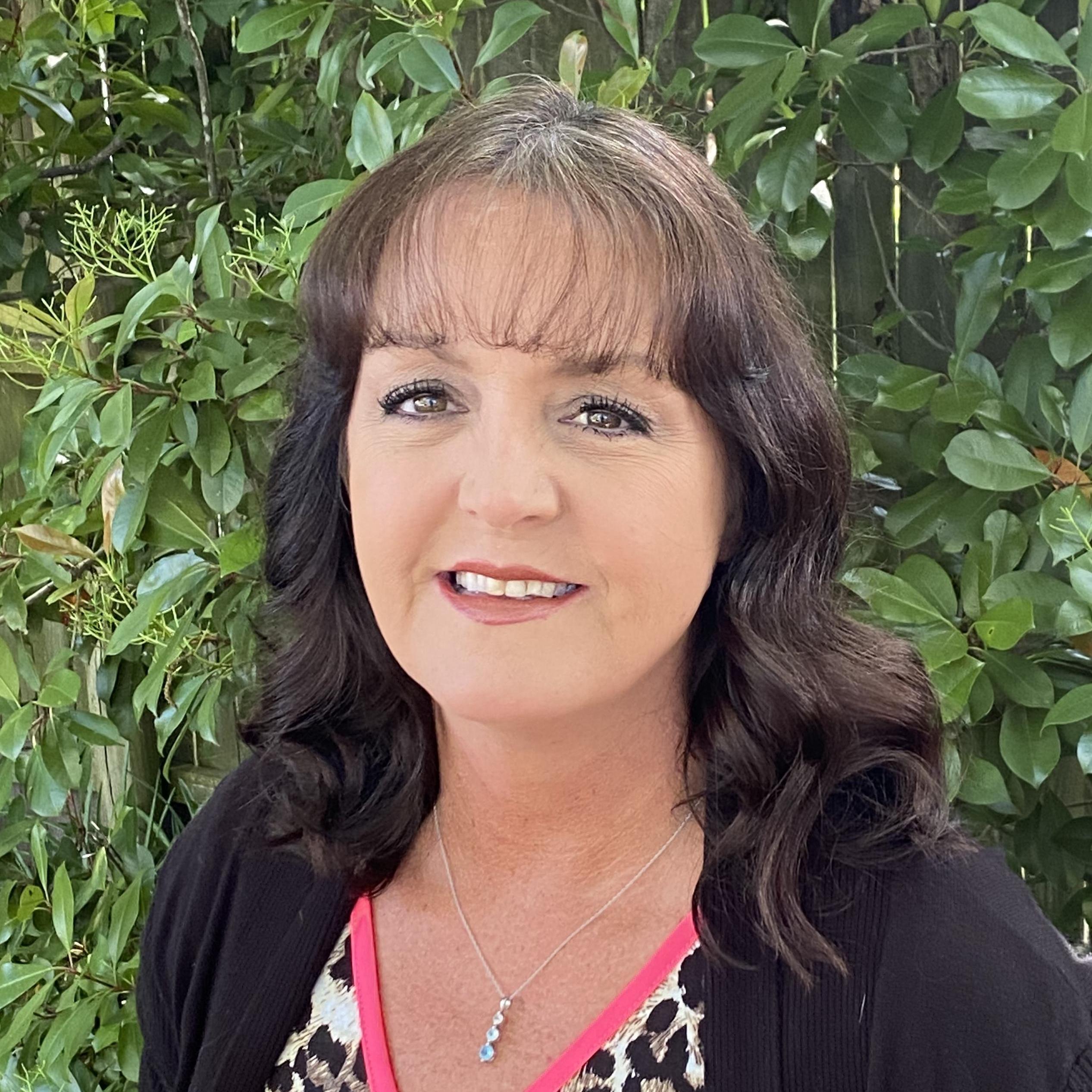 Renee Graham's Profile Photo