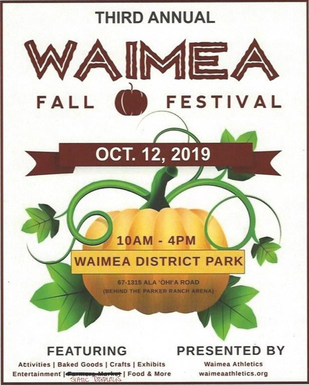 Waimea Fall Fest.jpeg