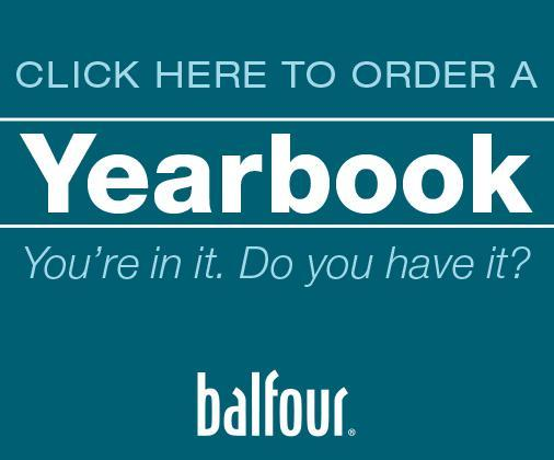 Order your GMS Yearbook Today! Featured Photo