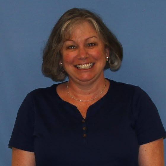 Laurie Bond's Profile Photo