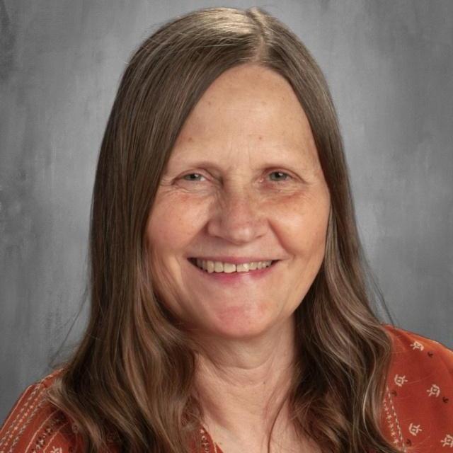 Debra Wallace's Profile Photo