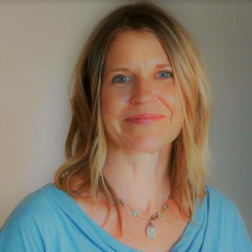 Erica Berkeley's Profile Photo