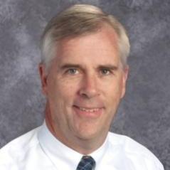 William OConnor's Profile Photo