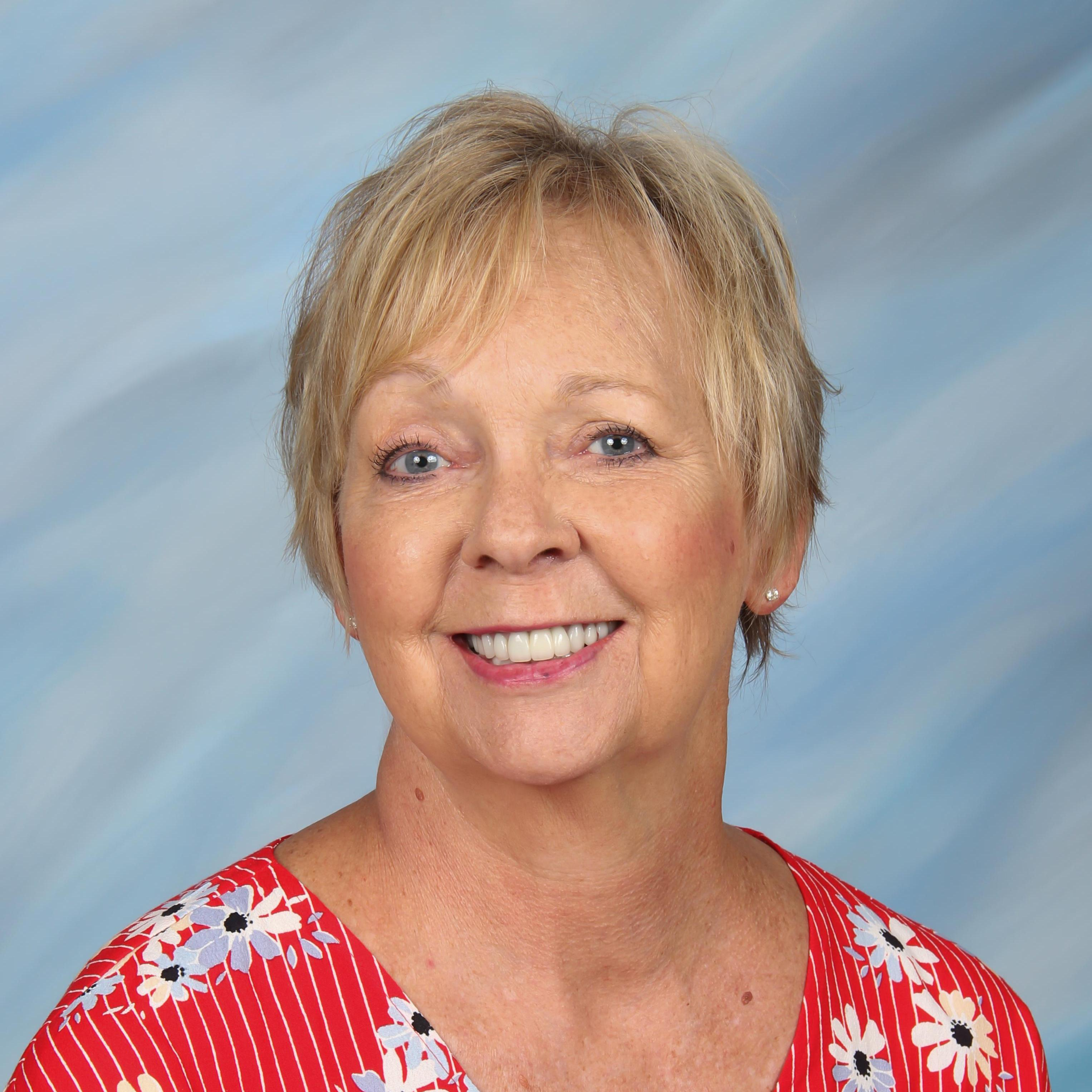 Margie Baugh's Profile Photo