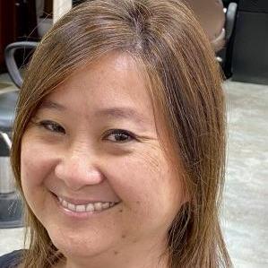 Edean Nomura's Profile Photo