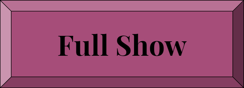 Full Show Button