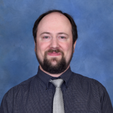 Matthew Azano's Profile Photo