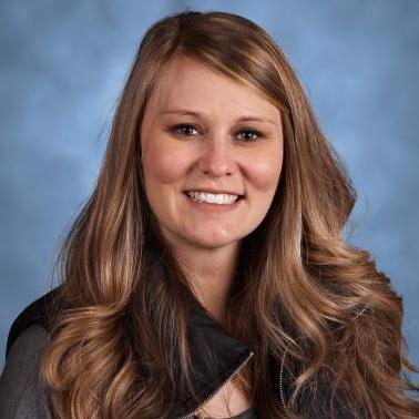 Hannah Crook's Profile Photo