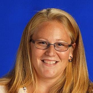 Stacie Schuler's Profile Photo